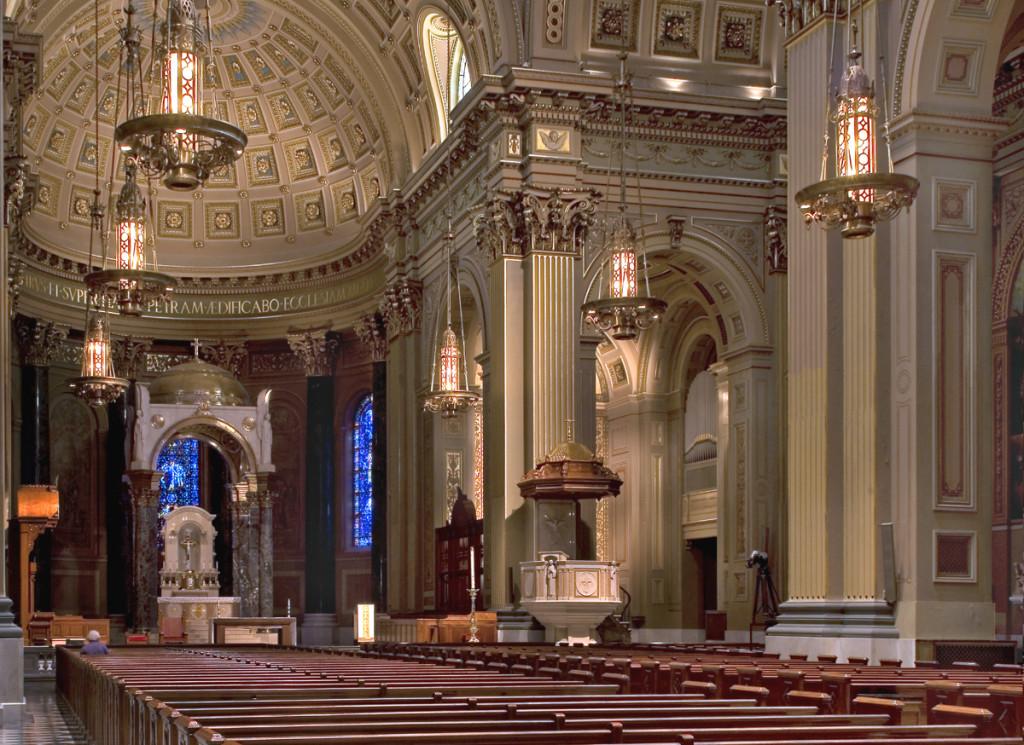 transept.nave_web