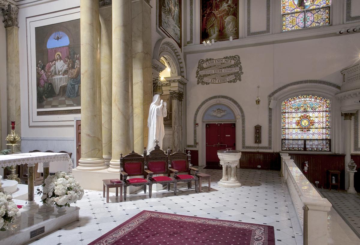 002.altar.statue.281.edit_web